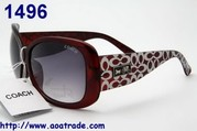Aoatrade.com Wholesale Rayban Sunglasses, D&G Sunglasses, Coach Sunglass