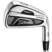 Latest and hottest Titleist 712 AP2 Irons sale best price online store