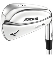 Newest! Mizuno MP-69 Irons cheap on sale