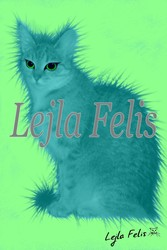 Photo art graphic Lejla Felis http://foto-lejlafelis.webnode.sk/