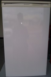 BAR FRIDGE - 110L
