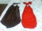 Dresses 4 Sale