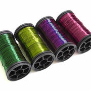 Aluminum Craft Wire for Jewelry Making and Crafts