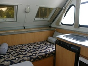Avan Cruiseliner3     FOR SALE