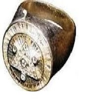Get magic Ring (get good position),  money spells,  lost love spells,
