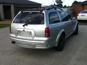 2004 HSV avalanche hsv avalanche cammed custom low k' s big stere