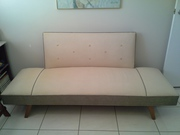 1950, s retro couch good condition