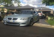 Bmw Only 145000 miles