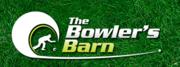 Bowlers Barn