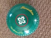 Lawn Bowls & Bowling Arm