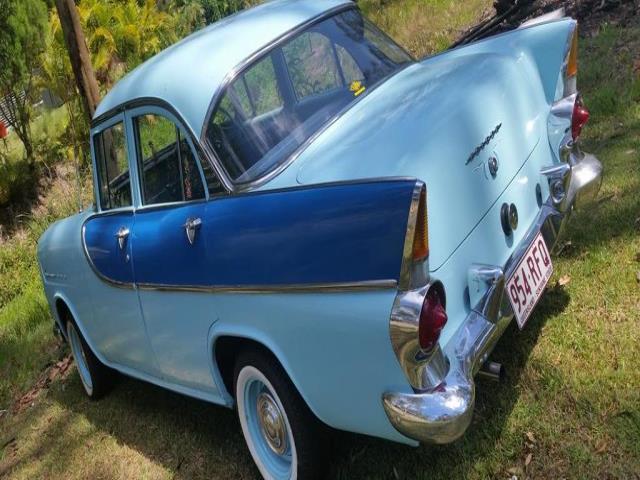 Holden Hervey Bay Used Cars