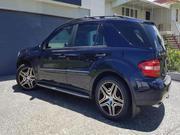 Mercedes-benz 500 171935 miles