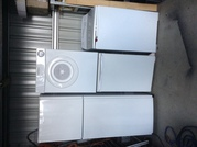 White goods,  package or separate