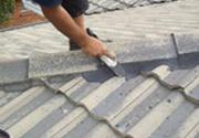 Top Notch Roofing Services in Mona Vale by HiTek Roofing