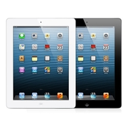 Apple iPad 4 android 4.3 OS Quad Core 9.7 Inch IPS Screen Built