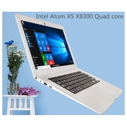 14inch ultrabook laptop Windows 10 notebook