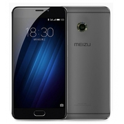 Meizu M3E2 32GB- Helio P25 Octa Core 5.5inch FHD IPS Screen Fingerprin