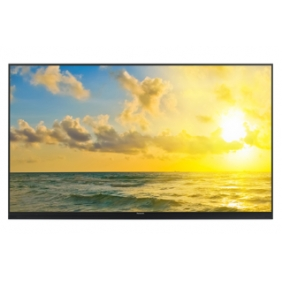Panasonic AX900 4K ULTRA HDTV Series - 65