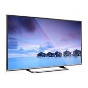 Panasonic TX-50CSF637 126 cm 50 Zoll Full HD 3D LED TV mit 800 Hz BMR