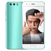 Huawei Honor 9 Dual Sim 64GB / 128GB Octa Core Smartphone 4G LTE Unloc
