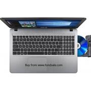 New ASUS VivoBook X540S 15.6