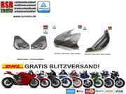Buell Carbon Teile,  kontaktieren Sie RSR Moto