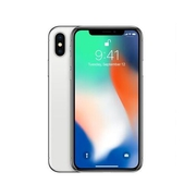Apple iPhone X 256GB Space Gray-New-Original, Unlocked Phone88