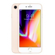 Apple iPhone 8 256GB All color available 7776