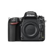 Nikon - D750 DSLR Camera 777