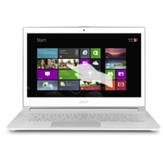 Acer Aspire S7-392-6832 13.3-Inch Touchscreen 99