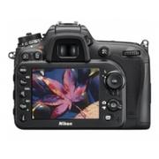 Nikon - D7200 DSLR Camera 7979