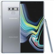 NEW Samsung Galaxy Note 9 Dual Sim N9600 512GB