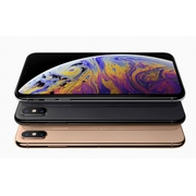 Clone iPhone Xs Max iOS 12 Snapdragon 845 7668678