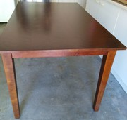 DINING TABLE  for sale in Hervey Bay