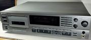Sony PCM 2300 DAT Recorder