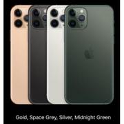 Apple iPhone 11 Pro 512GB Wholesale Price:      US$     €     £     CA