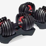 sispanda 24kg 40kg adjustable dumbbells cheap price in Australia