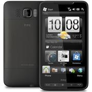 For Sell HTC HD2 T8585 3G GPS Unlocked Phone $300USD