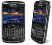 For Sale: HTC EVO, Iphone 4G,  Blackberry,  X6,  N8, HTC Desire, Dell Streak