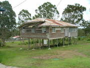 Houses for sale Hervey Bay